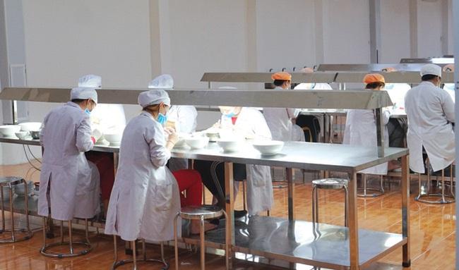 Hiến kế cho phát triển bền vững ngành nuôi yến Việt Nam - Ảnh 2.