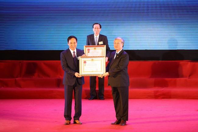 Những kết quả tiêu biểu sau 10 năm xây dựng NTM của tỉnh Quảng Ninh  - Ảnh 2.
