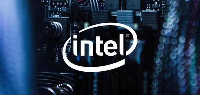 Intel công bố doanh thu lớn hơn dự kiến - Ảnh 1.
