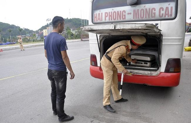 Quảng Ninh: Xử lý hơn 4.300 vụ buôn lậu trong năm 2019 - Ảnh 3.