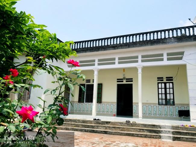 Thêm những lá đơn xin thoát nghèo ở xã vùng 3 xứ Lạng - Ảnh 3.