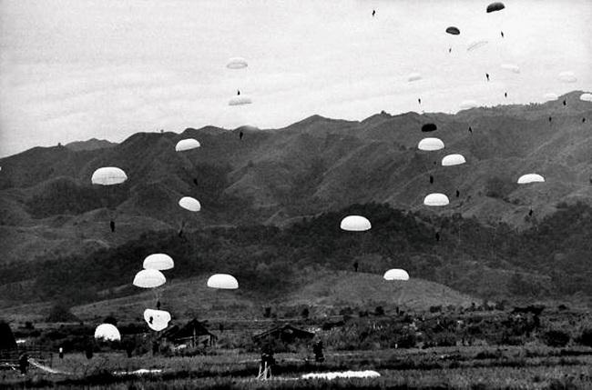 Vì sao Điện Biên Phủ là trận đánh làm thay đổi lịch sử Việt Nam? - Ảnh 1.