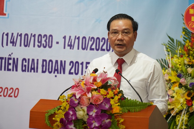 Bắc Ninh: Xuất hiện nhiều tấm gương nông dân làm giàu, 90% hộ đăng ký đạt danh hiệu sản xuất kinh doanh giỏi - Ảnh 1.