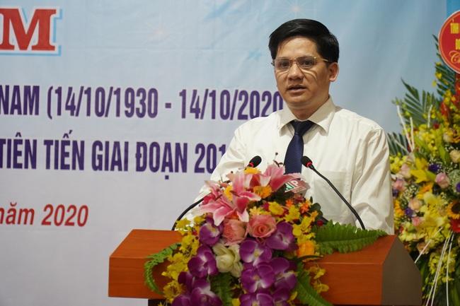 Bắc Ninh: Xuất hiện nhiều tấm gương nông dân làm giàu, 90% hộ đăng ký đạt danh hiệu sản xuất kinh doanh giỏi - Ảnh 7.