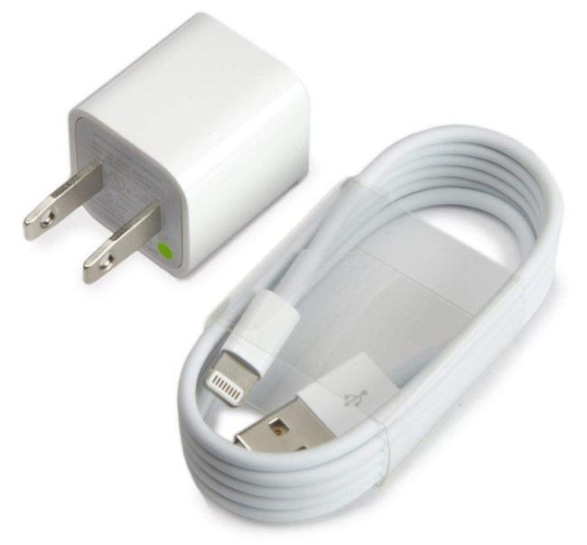 Tin công nghệ (14/10): Lộ giá bán iPhone 12 tại Việt Nam, người dùng bất mãn với Apple - Ảnh 3.