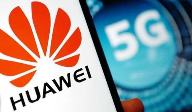 Tin công nghệ (17/10): Nhiều mẫu iPhone ngừng bán tại Việt Nam, Hàn Quốc từ chối cấm Huawei - Ảnh 4.