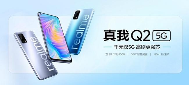 Tin công nghệ (17/10): Nhiều mẫu iPhone ngừng bán tại Việt Nam, Hàn Quốc từ chối cấm Huawei - Ảnh 2.