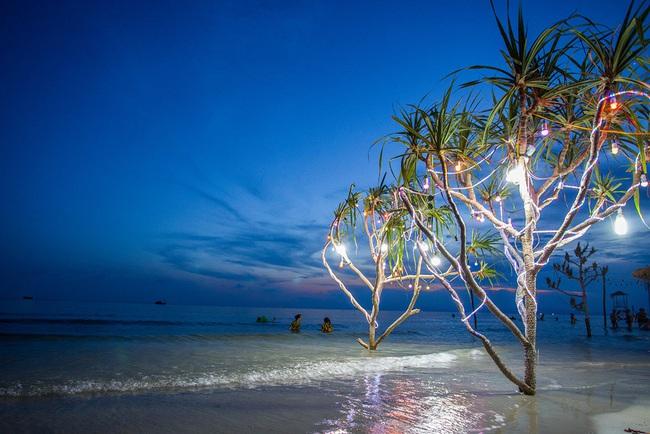 Quảng Ninh: Quy hoạch đảo Cô Tô thành trung tâm du lịch nghỉ dưỡng lớn của cả nước  - Ảnh 3.