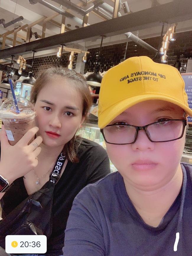 Hoa khôi bóng chuyền Linh Chi: Khoe bạn trai bí ẩn, sắp lên xe hoa - Ảnh 6.