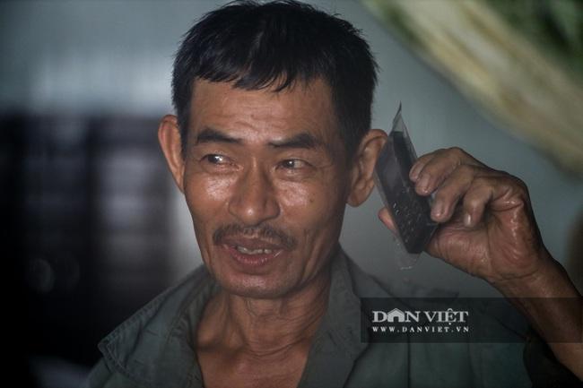 Trận lũ lớn nhất kể từ năm 1979 ở nơi ngập sâu nhất Quảng Bình - Ảnh 8.