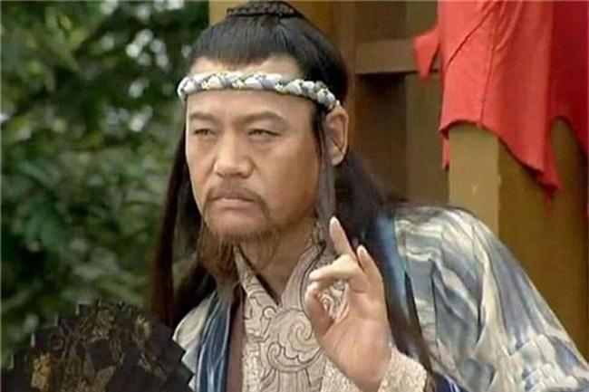 Những cái nhất trong kiếm hiệp Kim Dung - Ảnh 4.