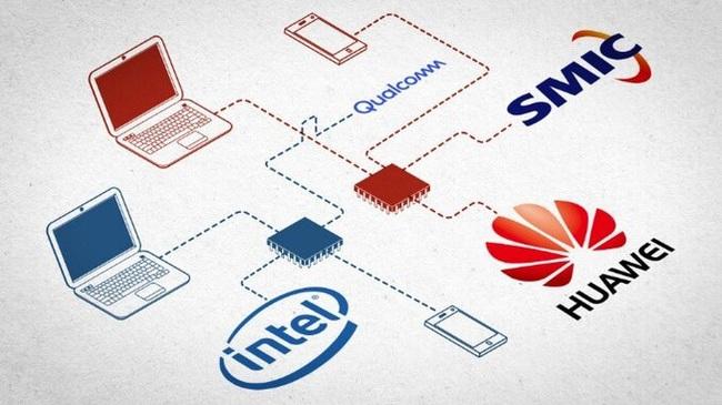 """Tin công nghệ (22/10): Giá iPhone 12 liên tục giảm, Mỹ tung """"độc chiêu"""" với Trung Quốc - Ảnh 4."""