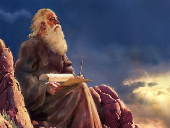 Bài học kinh điển từ câu chuyện bắt kẻ cắp của ông già người Do Thái - Ảnh 1.