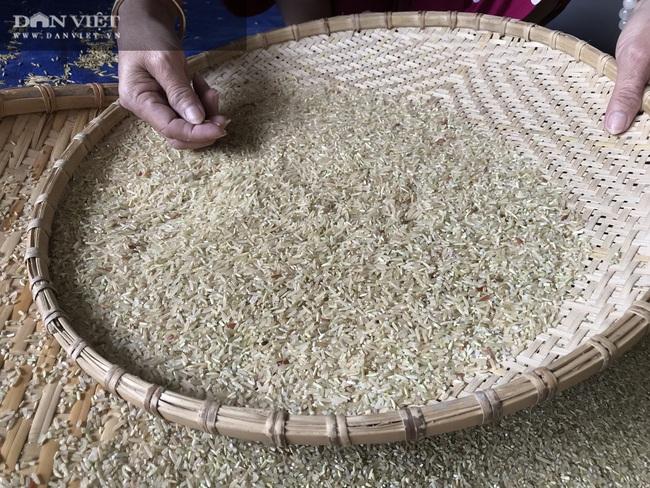 """Quy trình sản xuất """"gạo lạ"""" ngon sạch có giá đắt gấp 3 lần gạo thường - Ảnh 16."""