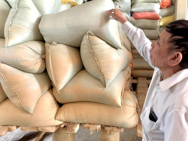 Thủ tướng kiểm tra công tác khắc phục hậu quả mưa lũ tại huyện Quảng Ninh, Quảng Bình - Ảnh 2.