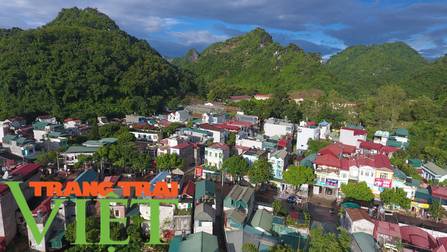 Thành phố Sơn La chuyển mình trong phát triển kinh tế - Ảnh 4.
