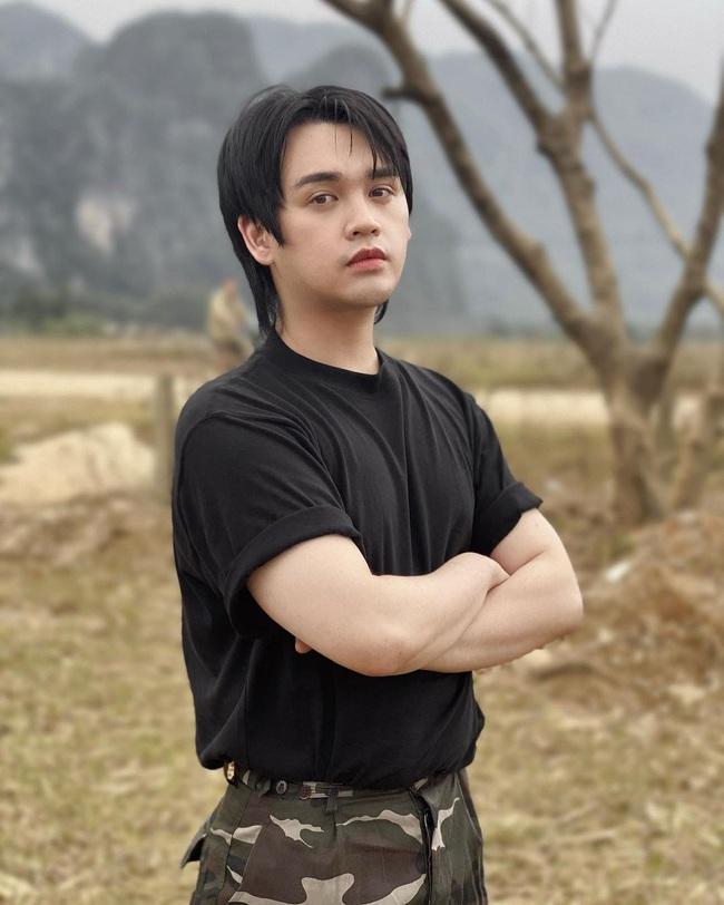 """Hari Won công khai chiêu thức """"trả thù"""" Trấn Thành khiến ông xã """"phát hờn"""" - Ảnh 3."""