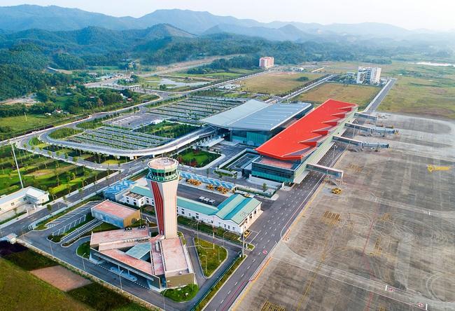 Quảng Ninh phấn đấu 3 tháng cuối năm thu hút vốn đầu tư tối thiểu 2 tỷ USD - Ảnh 2.