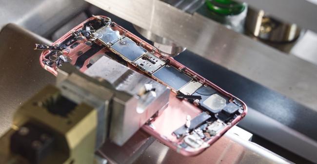 Tin công nghệ (3/10): Huawei đe dọa an ninh mạng của Anh, Google bịt miệng nhân viên - Ảnh 4.