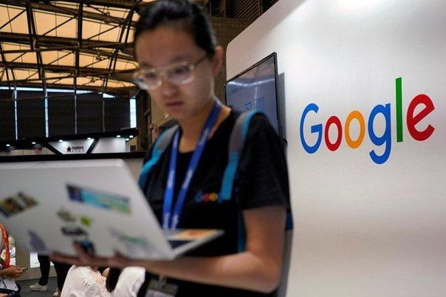 Tin công nghệ (3/10): Huawei đe dọa an ninh mạng của Anh, Google bịt miệng nhân viên - Ảnh 3.