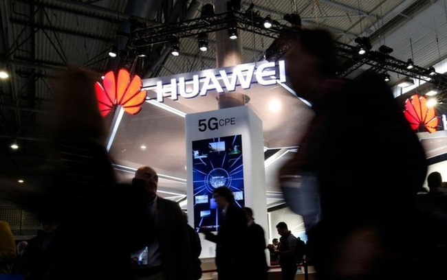 Tin công nghệ (3/10): Huawei đe dọa an ninh mạng của Anh, Google bịt miệng nhân viên - Ảnh 1.