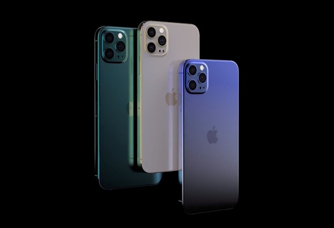 Tổng hợp các smartphone giảm giá mạnh nhất đầu tháng 4: iPhone 12 g - Ảnh 2.