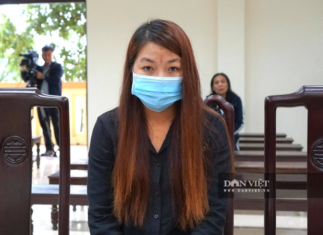 Mẹ bé trai 2 tuổi bị bắt cóc ở Bắc Ninh: Nghĩ lại tôi vẫn sởn da gà - Ảnh 6.