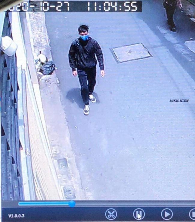 Hành trình gây án của kẻ sát hại người phụ nữ cướp tài sản đốt xác phi tang ở TPHCM - Ảnh 3.