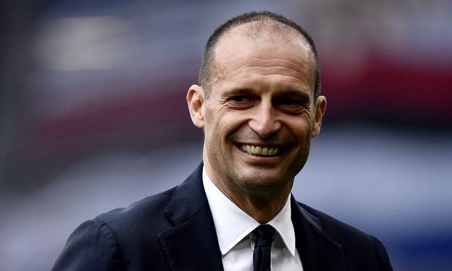 5 ứng viên thay HLV Solskjaer dẫn dắt M.U: Có Wenger và Pochettino - Ảnh 2.