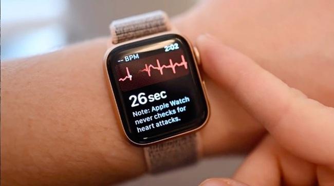 Tin công nghệ (5/10): Apple thay đổi iPhone vì Covid-19, công ty Nhật muốn cung cấp linh kiện cho Huawei - Ảnh 3.
