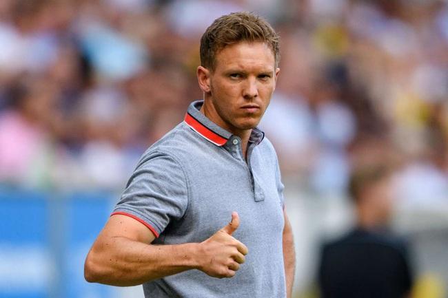 5 ứng viên thay HLV Solskjaer dẫn dắt M.U: Có Wenger và Pochettino - Ảnh 5.