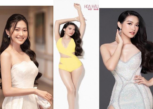 Doãn Hải My - Người đẹp nghi hẹn hò Đoàn Văn Hậu tài sắc ra sao? - Ảnh 9.