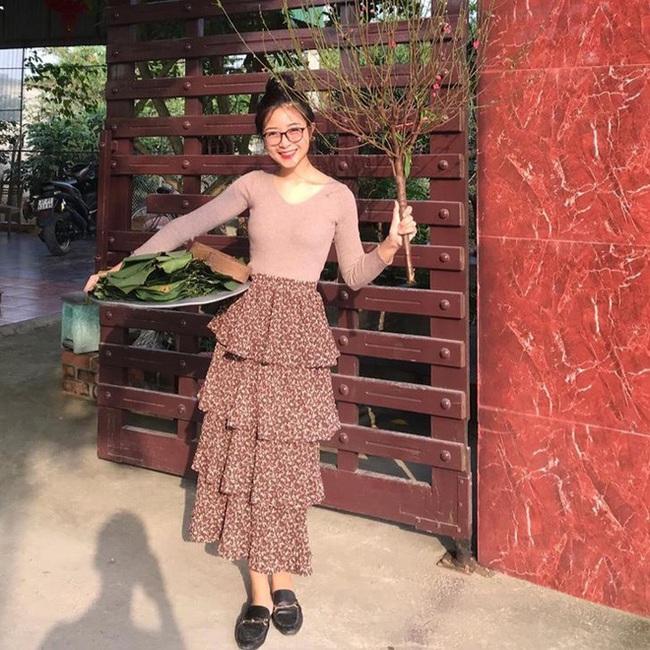 Vợ Phan Văn Đức khoe dáng nuột nà, gợi cảm sau sinh - Ảnh 7.