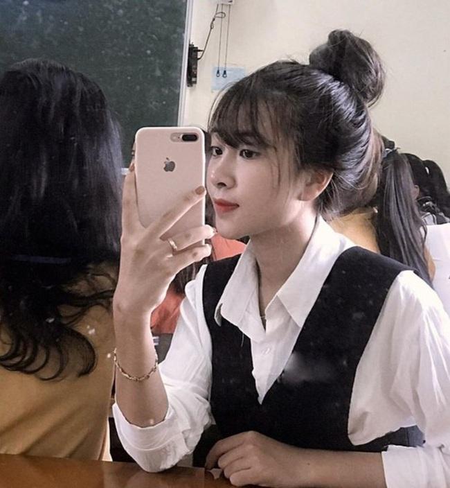 Vợ Phan Văn Đức khoe dáng nuột nà, gợi cảm sau sinh - Ảnh 5.