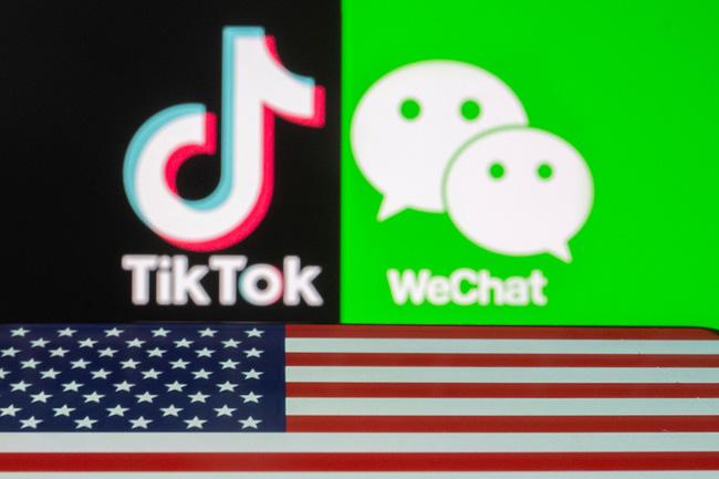 Tin công nghệ (6/10): Microsoft có thể mua lại Nokia, Trung Quốc đe dọa Mỹ vì cấm TikTok, WeChat - Ảnh 3.