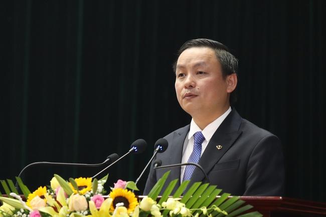 Sơn La kỷ niệm 90 năm ngày thành lập Hội Nông dân Việt Nam - Ảnh 2.