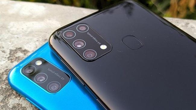 Tin công nghệ (8/10): iPhone chính hãng hạ giá kịch sàn, Samsung tung siêu phẩm M31 Prime - Ảnh 3.