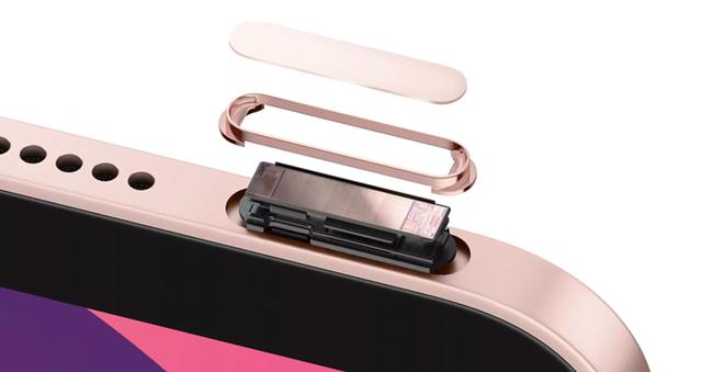 Tin công nghệ (8/10): iPhone chính hãng hạ giá kịch sàn, Samsung tung siêu phẩm M31 Prime - Ảnh 4.