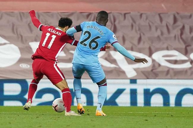 Tin tối (1/11): HLV Chu Đình Nghiêm chỉ còn 2 trận để giữ ghế - Ảnh 2.