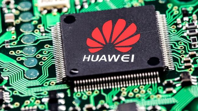 Tin công nghệ (1/11): AirPods Pro gặp lỗi, Huawei sản xuất chip không cần Mỹ - Ảnh 4.