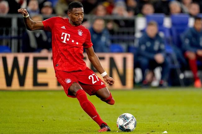 """Tin sáng (12/11): Bầu Đức có tiếp tục chỉ đạo HAGL """"đá cho vui"""" ở V.League 2021? - Ảnh 4."""