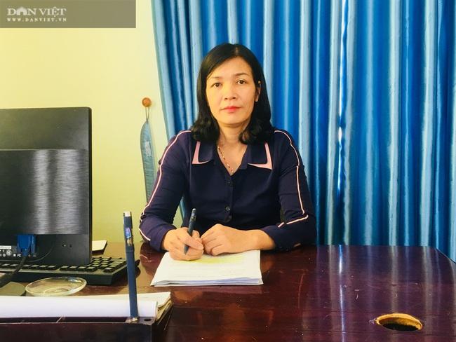 Trường mầm non Hà Lĩnh: Nâng cao chất lượng hoạt động chăm sóc, giáo dục trẻ - Ảnh 4.