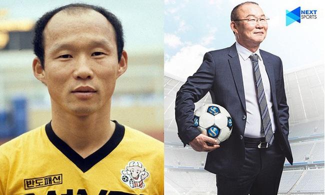 Thầy Park và học trò thi nhau bắt trend cùng cộng đồng mạng - Ảnh 1.