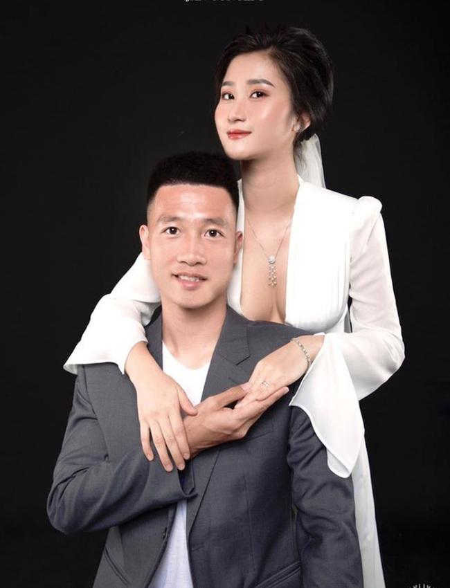 Hotgirl Thùy Dương bức xúc vì tuyển thủ Huy Hùng bị nói xấu - Ảnh 4.