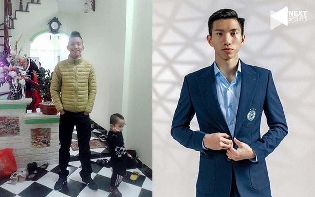 Thầy Park và học trò thi nhau bắt trend cùng cộng đồng mạng - Ảnh 6.