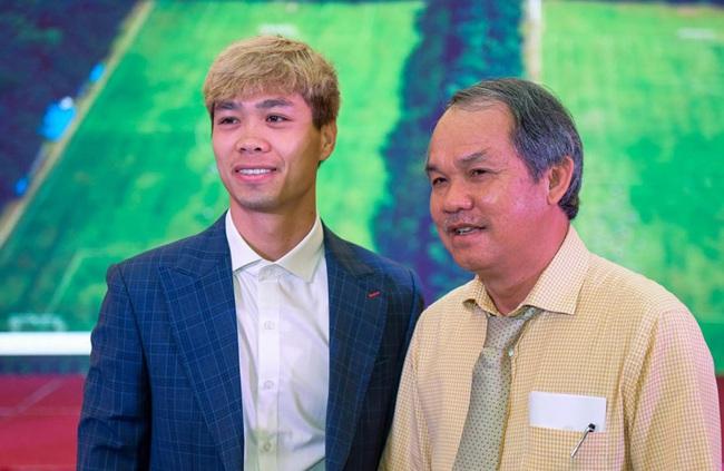 Điểm mặt dàn khách mời VIP dự siêu đám cưới Công Phượng - Viên Minh - Ảnh 3.