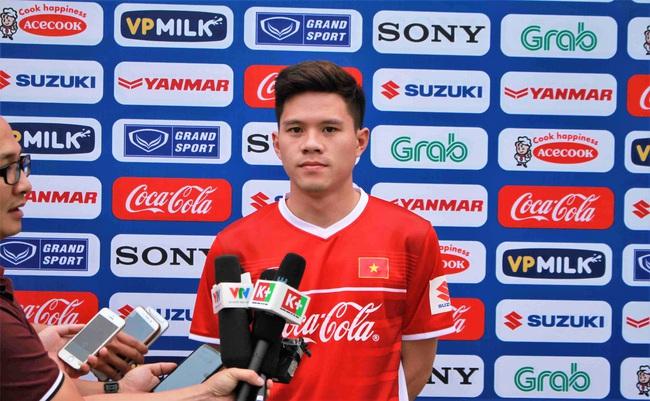 Tin sáng (17/11): HAGL theo đuổi cầu thủ hay nhất Than Quảng Ninh - Ảnh 1.