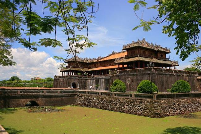 Điều chưa kể về công chúa triều Nguyễn: Muốn kết hôn phải rút thăm - Ảnh 1.