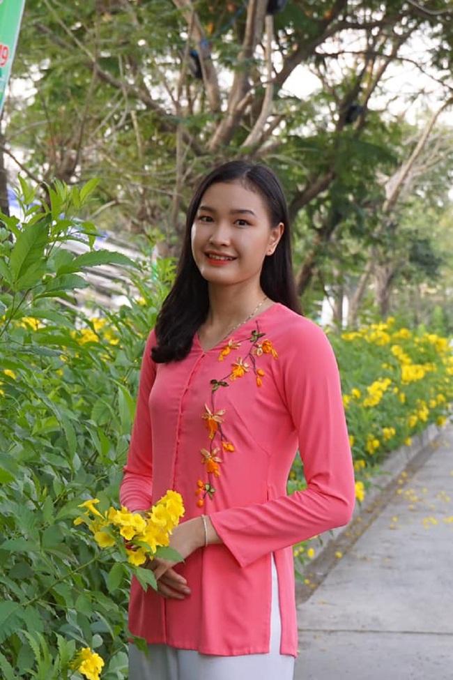Cặp chị em bóng chuyền Việt Nam: Sắc nước hương trời, tài năng thiên phú - Ảnh 26.