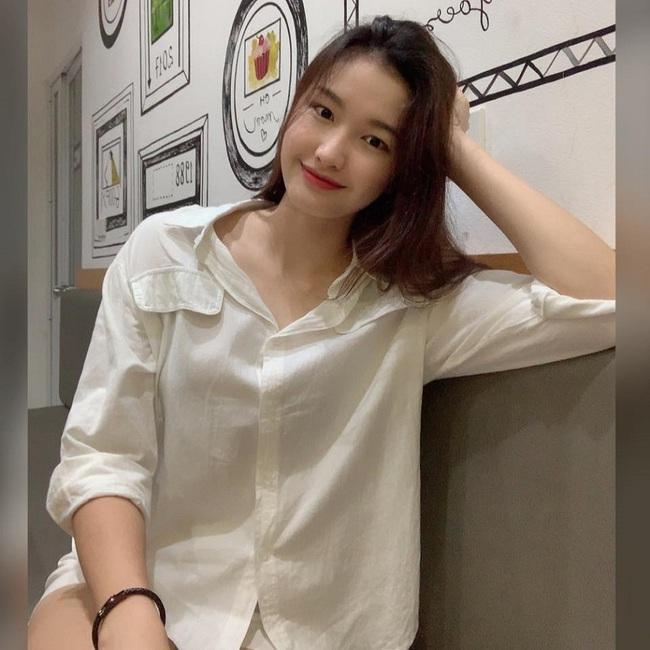 Cặp chị em bóng chuyền Việt Nam: Sắc nước hương trời, tài năng thiên phú - Ảnh 27.
